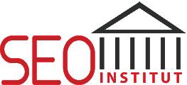 SEO Institut